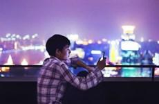 Vừa mới phát mạng 5G, Trung Quốc đã tuyên bố nghiên cứu 6G