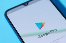 Google tăng cường ngăn chặn phát tán ứng dụng độc hại trên Play Store