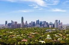 Vai trò của khu vực tư nhân trong phát triển cơ sở hạ tầng ASEAN xanh