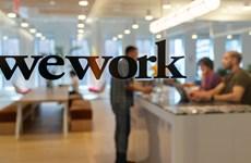 WeWork sẽ mở thêm hai không gian làm việc chung mới tại Việt Nam