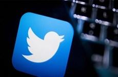 Twitter công bố kế hoạch xử lý các nội dung deepfake