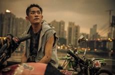 """Better Days: Phim về nạn bắt nạt học đường """"gây sốt"""" tại Trung Quốc"""