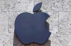 Apple có thể ra mắt một gói dịch vụ thuê bao trả phí hỗn hợp