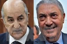 Algeria khởi động chiến dịch tranh cử tổng thống vào ngày 17/11