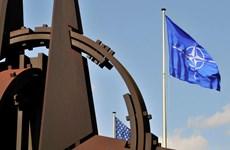 """Hội nghị Ngoại trưởng khối quân sự NATO """"nóng"""" vấn đề cải tổ"""