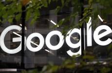 Google siết chặt chính sách với các quảng cáo bầu cử chính trị