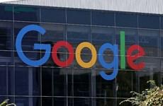 Gia tăng căng thẳng giữa lãnh đạo Google và đội ngũ nhân viên