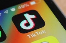 Reuters: TikTok được tách khỏi mảng kinh doanh ở Trung Quốc