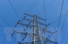 Hải Phòng phát hiện vụ ăn cắp điện trị giá gần 25 tỷ đồng