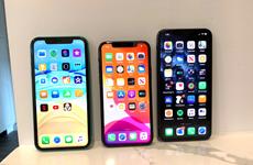 Báo Hàn: Apple lên kế hoạch ra iPhone lớn nhất từ trước tới nay