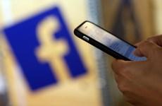 Facebook công bố báo cáo về việc thực thi các tiêu chuẩn cộng đồng