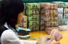 Đảm bảo an toàn nợ công: Kiểm soát chặt các chỉ tiêu