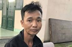 Đồng Nai: Tạm giữ hình sự 3 đối tượng cướp tài sản người nước ngoài