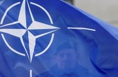 """Mỹ bật """"đèn xanh"""" đồng ý cho Bắc Macedonia gia nhập NATO"""