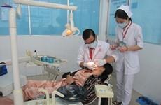 Công bố danh sách 41 phòng khám đa khoa chất lượng kém ở TP.HCM