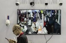 Trung Quốc muốn tạo tiêu chuẩn toàn cầu về nhận dạng khuôn mặt