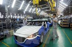 Thứ trưởng Công Thương lý giải giá ôtô của Việt Nam cao hơn các nước