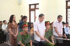 Sẽ điều tra dấu hiệu gian lận thi cử ở Hà Giang tại kỳ thi trước 2018