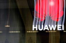 Huawei bất ngờ vấp phải chỉ trích dữ dội từ cộng đồng mạng Trung Quốc