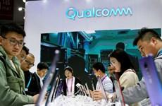Qualcomm: Các điện thoại Android cao cấp sẽ có 5G vào năm tới