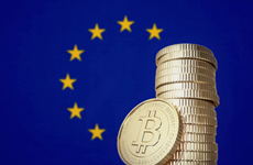 Pháp kêu gọi phát triển đồng tiền số của EU từ năm 2020