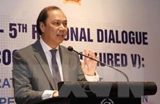 Năm Chủ tịch ASEAN 2020: Tăng cường gắn kết và thống nhất ASEAN