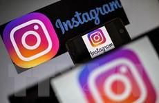 Ứng dụng chia sẻ ảnh Instagram siết chặt độ tuổi tham gia mạng xã hội