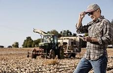 Mỹ lập quỹ 9 tỷ USD để vùng nông thôn không bị bỏ lại phía sau mạng 5G