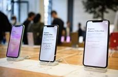 Apple giải thích lý do iPhone 11 lấy dữ liệu vị trí mà không được phép