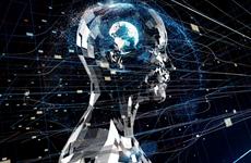 Trung Quốc sắp vượt Mỹ để dẫn đầu thế giới trong lĩnh vực AI