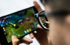 Phát hành game không phép, công ty Trung Quốc bị phạt 7 lần doanh thu