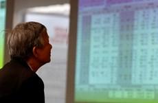 Chứng khoán tuần tới: Thị trường đang lấy lại sự cân bằng