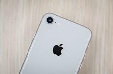 Báo Nhật Bản: iPhone SE 2 có thể sẽ có tên gọi là iPhone 9