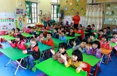 LHQ: Việt Nam đạt được tiến bộ tốt trong phát triển con người