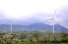 Quảng Trị có thêm hơn 1.500 tỷ đồng đầu tư vào điện gió