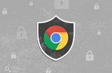 Trình duyệt Chrome của Google có thêm cảnh báo mật khẩu bị đánh cắp