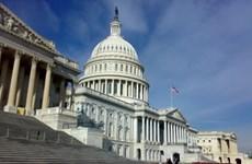 Ủy ban thuộc Thượng viện Mỹ thông qua dự luật trừng phạt Thổ Nhĩ Kỳ