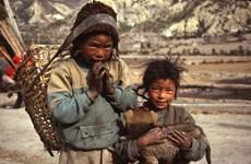 Gần nửa tỷ người ở châu Á-Thái Bình Dương vẫn trong tình trạng đói