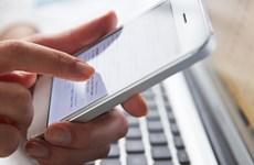 Cảnh báo thủ đoạn giả mạo tin nhắn thương hiệu để chiếm đoạt tài sản
