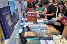 Việt Nam sẽ là khách mời danh dự tại Hội chợ sách Quốc tế La Habana
