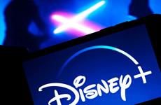 Dân Mỹ 'phát sốt' dịch vụ phát trực tuyến Disney+ trong năm 2019