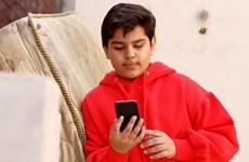 Tính năng mới kiểm soát trẻ em dùng iPhone xuất hiện hàng loạt lỗi