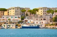 Italy: Sơ tán hàng chục nghìn người để gỡ bom sót lại từ Thế Chiến II