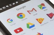 Điện thoại Android mới ở Thổ Nhĩ Kỳ mất quyền vào dịch vụ của Google