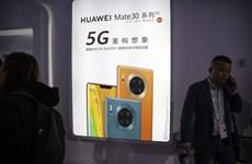 IDC: Điện thoại 5G sẽ có mức giá rẻ hơn vào năm 2020