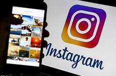 Instagram mạnh tay chặn người có ảnh hưởng quảng cáo vũ khí, thuốc lá