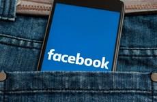 Facebook dừng sử dụng số điện thoại để gợi ý bạn bè cho người dùng