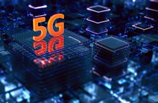 Mạng 5G - chìa khóa để Việt Nam chủ động tham gia Công nghiệp 4.0