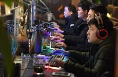 Trung Quốc siết chặt quản lý thuật toán đề xuất nội dung trực tuyến