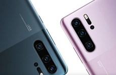 Zoom quang học sẽ là nâng cấp quan trọng trên smartphone cao cấp 2020